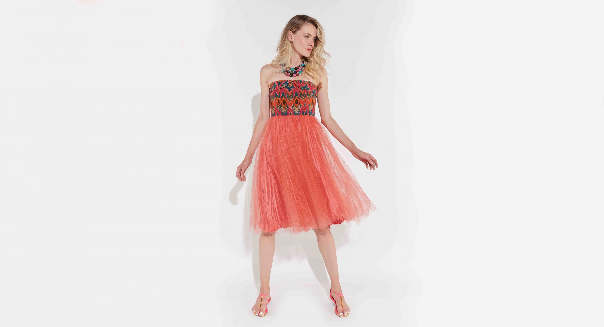 Vintage elbise, retro giyim, 50ler elbiseleri, masalsı bir gece blog